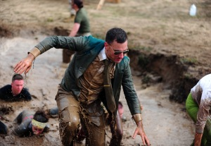 mud-race-in-tie2