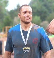 Mud Factor